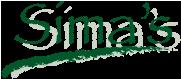 Sima's Wellness Podologie Seifenmanufaktur