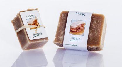 Sima' s Honigseife