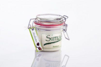 Sima's Sheabutter